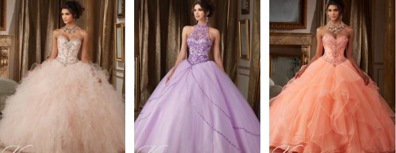 35448e07d43 Galdina s Dresses – Quinceanera